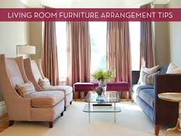 diy living room furniture. Tips For Arranging Living Room Furniture Diy
