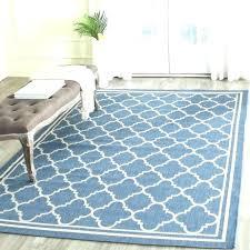 area rugs 6x9 area rugs under area rugs under large tan rug area rugs under area