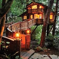 inside of simple tree houses. Kids Tree House Girls Bedroom Ideas Cool Houses Inside . Of Simple