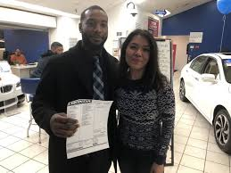 photo of garden state honda clifton nj united states done deal