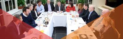 effective business network breakfast networking groups bringing businesses together
