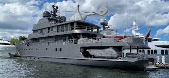 I hope that you have been inspired by lewis hamilton's net worth, do let us. Yacht Owners Register Superyachtfan