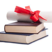 Установлен срок действия диплома победителей и призеров  Установлен срок действия диплома победителей и призеров Всероссийской и международных школьных олимпиад