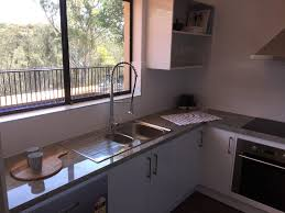... Large Size of Kitchen:kitchen Tiles Adelaide Splashback Tiling Adelaide  Kitchen Tiles Price Stickers For ...