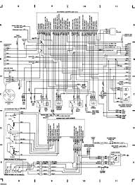 88 xj wiring diagram wiring library 1988 jeep xj wiring harness wire center u2022 rh prevniga co 1988 jeep cherokee ignition wiring