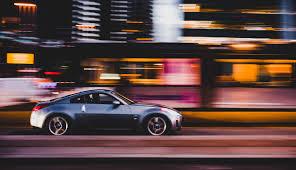 Speeding Ticket Lawyer Nyc Weiss Associates Pc