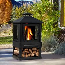 best portable outdoor fireplace pictures mericaaus