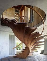 Außerdem müssen sie entscheiden, ob sie auch die treppenwange, also die seite der treppe, verkleiden möchten. Treppe Verkleiden Tipps Zu Materialien Und Techniken Fur Attraktiven Look