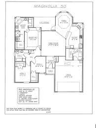 master bedroom with bathroom floor plans. Master Bedroom Suite Plans Interior Design Ideas With Bathroom Floor E