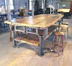 rustic kitchen table with benches cool rustic tables with benches rustic kitchen table with benches rustic rustic kitchen table