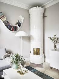 scandinavia dreaming nordic homes interiors and design fresh 77 best skandynawskie inspiracje scandinavian inspirations images