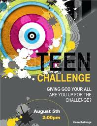 Free Child Care Flyer Templates Youth Church Flyer Templates Free ...