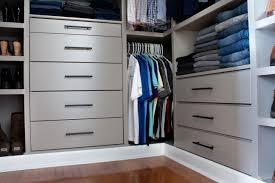 diy closet using ikea chest of drawers