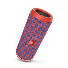 bluetooth speakers jbl flip 3. jbl flip 3 portable bluetooth speakers special edition malta jbl