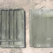 b lifetile flat tile