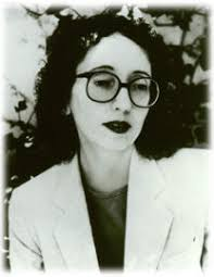 a frank smith jr library presents joyce carol oates