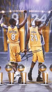Kobe Bryant Wallpapers 2020 ...