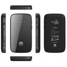 huawei 4g router. huawei wifi e589 4g router w