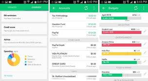 How To Use A Personal Budget App To Save For Travel Sea