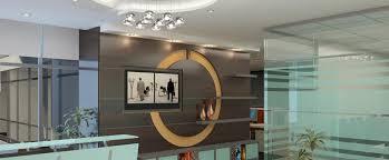 office interior design company. office interior design companies company