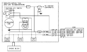 3126 cat ecm pin wiring diagram wiring diagrams best 3126 caterpillar wiring diagrams wiring diagrams best cat 3126 schematic 3126 cat ecm pin wiring diagram