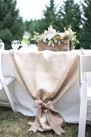 60 x 60 rustic burlap table toppers burlap round table runner on wedding overlays