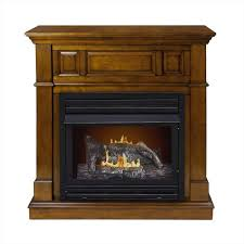 medium size of fireplace gas fireplaces installation gas fireplace basics highus chimney diy log my