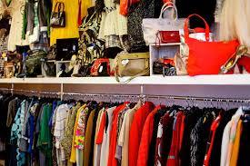 Charity Shop Designer Handbag London Designer Consignment Stories Handbags Shoes In