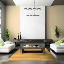 modern home accents and decor  best housing decor home decor