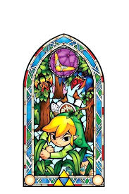 stain glass decals stained glass wall decal beautiful the legend of stained glass wall decals stained