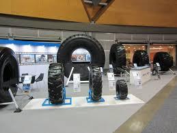 Maxam Design International Tires On Show At Aimex Maxam Maxamtire Tire Tyre Tires