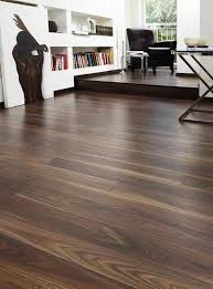 rich walnut laminate flooring my kitchen flooring looks absolutely amazing once installed