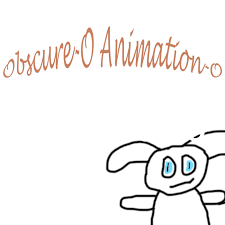 Obscure-O Animation-O (podcast) - Iva Blair   Listen Notes