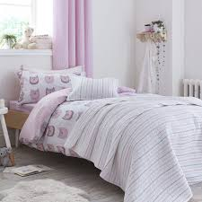 kids bedding sets. Kids Bedding Sets \u2013 Next Day Delivery From WorldStores: Everything For The Home P
