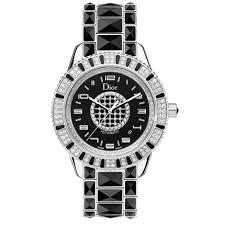 ladies gadgetsnew ladies luxury watches and luxury men s watches ladies gadgetsnew ladies luxury watches and luxury men s watches by dior ladies gadgets