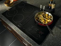 Hybrid Induction Cooktop Kitchenaid 36 Induction Cooktops Reviews Miele Induction Cooktop