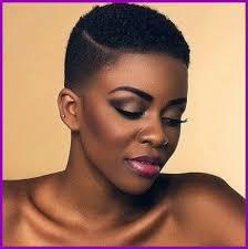 Coiffure Femme Africaine Cheveux Courts 240527 Coupe De