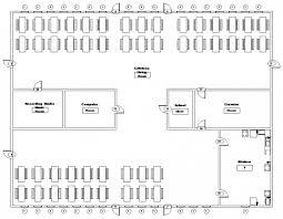 Cafeteria Floor Plan On Floor In High School Cafeteria Layouts 17 Cafeteria Floor Plan
