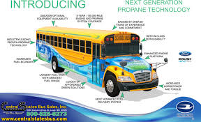 school bus engine diagram diagram propane powered blue bird vision school bus engine diagram