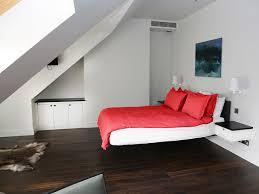 kids fitted bedroom furniture. Bespoke Modern Fitted Bedroom Cupboards Kids Furniture D