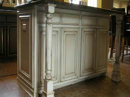 fabulous distressed kitchen cabinets magnificent interior design for kitchen remodeling with ideas about distressed kitchen on