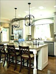 dining room pendant lights dining pendant lights breathtaking lighting above kitchen table hanging lights over dining