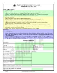 best photos of printable landscaping forms landscape landscaping contract forms landscape proposal form via