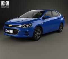 cavaliers car 2015. Brilliant 2015 Chevrolet Cavalier 2016 3D Model Intended Cavaliers Car 2015 H