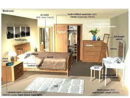 English Bedroom Bedroom Designs English Bedroom Furniture Styles