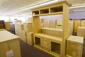 popular fort worth furniture with nayfas furniture fort worth furniture stores 10