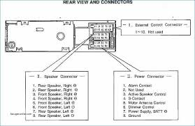 leviton l520 wire diagram wiring diagrams schematic leviton l520 wire diagram wiring diagram library l520 wiring diagram auto electrical wiring diagram leviton