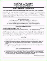 General Resume Outline Free Resume Samples For General Manager Magnificent General