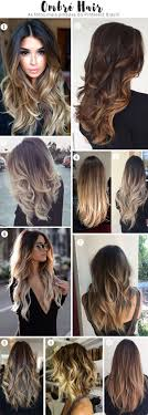 Hair Style Pinterest best 25 ombre hair ideas ombre blonde ombre and 3306 by wearticles.com