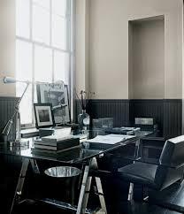 ralph lauren home office. urban loft lifestyle colors paint ralph lauren home office